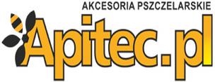 Internetowy Sklep Pszczelarski Apitec